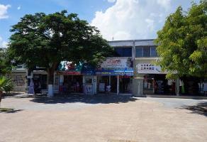Foto de edificio en venta en  , cancún centro, benito juárez, quintana roo, 0 No. 01