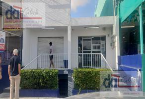 Foto de edificio en venta en  , cancún centro, benito juárez, quintana roo, 19091425 No. 01