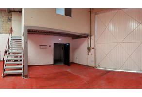 Foto de bodega en venta en  , cancún centro, benito juárez, quintana roo, 0 No. 01