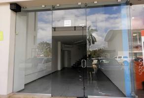 Foto de local en renta en  , cancún centro, benito juárez, quintana roo, 20095070 No. 01