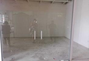 Foto de oficina en renta en  , cancún centro, benito juárez, quintana roo, 0 No. 01