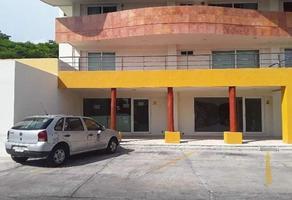 Foto de local en renta en  , cancún centro, benito juárez, quintana roo, 20168372 No. 01
