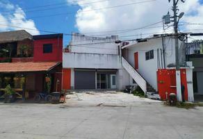 Foto de local en renta en  , cancún centro, benito juárez, quintana roo, 0 No. 01