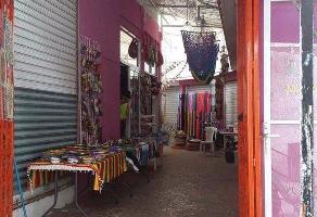 Foto de local en venta en  , cancún centro, benito juárez, quintana roo, 4225969 No. 02
