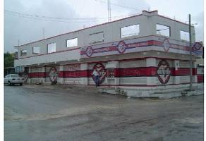 Foto de local en venta en  , cancún centro, benito juárez, quintana roo, 4226348 No. 01
