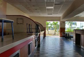 Foto de edificio en venta en  , cancún centro, benito juárez, quintana roo, 4295156 No. 01