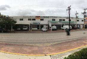 Foto de local en venta en  , cancún centro, benito juárez, quintana roo, 7559705 No. 01