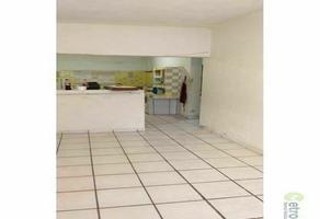 Foto de casa en venta en cancún , fomerrey 3, guadalupe, nuevo león, 0 No. 01