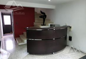 Foto de oficina en venta en  , cancún (internacional de cancún), benito juárez, quintana roo, 0 No. 01