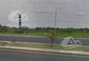 Foto de terreno habitacional en venta en  , cancún (internacional de cancún), benito juárez, quintana roo, 0 No. 01