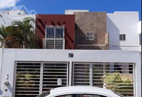 Foto de casa en venta en  , cancún (internacional de cancún), benito juárez, quintana roo, 20177162 No. 01