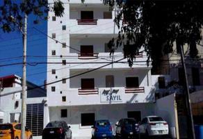 Foto de edificio en venta en  , cancún (internacional de cancún), benito juárez, quintana roo, 0 No. 01