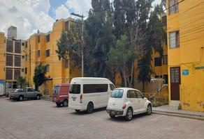 Foto de departamento en venta en cancún m45 , hogares ferrocarrileros 1a secc, soledad de graciano sánchez, san luis potosí, 0 No. 01