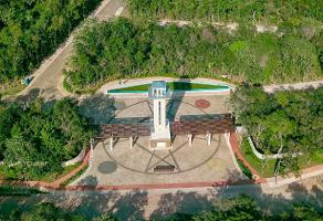 Foto de terreno industrial en venta en cancun , playa del carmen, solidaridad, quintana roo, 8328261 No. 01