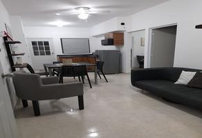 Foto de departamento en renta en cancún qr , hacienda real del caribe, benito juárez, quintana roo, 0 No. 01