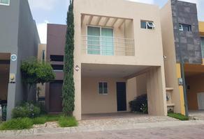Foto de casa en renta en cancun , residencial el náutico, altamira, tamaulipas, 0 No. 01