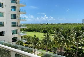 Foto de departamento en renta en cancun towers 0 , cancún centro, benito juárez, quintana roo, 0 No. 01