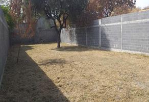 Foto de terreno habitacional en venta en candela 1009 , chapultepec, san nicolás de los garza, nuevo león, 0 No. 01