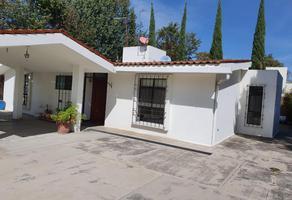 Foto de casa en renta en candelabro 1234, jardines de zavaleta, puebla, puebla, 20373692 No. 01
