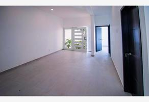 Foto de casa en venta en candelaria 3, ocotepec, cuernavaca, morelos, 0 No. 01
