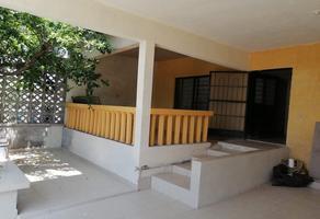 Foto de casa en venta en  , candelaria ríos, cadereyta jiménez, nuevo león, 0 No. 01
