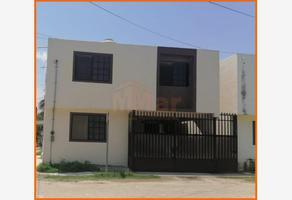 Foto de casa en venta en  , candelario garza, ciudad madero, tamaulipas, 0 No. 01