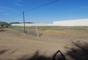 Foto de terreno habitacional en venta en candelario torres , diana laura riojas de colosio, altamira, tamaulipas, 17988529 No. 01