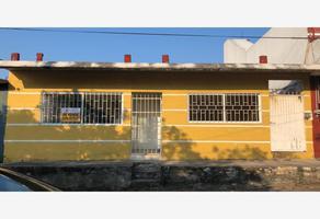 Foto de casa en venta en candido aguilar 35, el manantial, boca del río, veracruz de ignacio de la llave, 0 No. 01