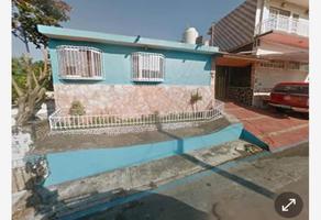 Foto de casa en venta en candido aguilar , adalberto tejeda, boca del río, veracruz de ignacio de la llave, 0 No. 01