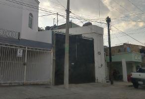 Foto de bodega en venta en candido navarro 4394, patria nueva, guadalajara, jalisco, 0 No. 01