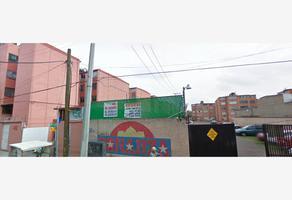 Foto de departamento en venta en cándido navarro 47, san juan tlihuaca, azcapotzalco, df / cdmx, 0 No. 01