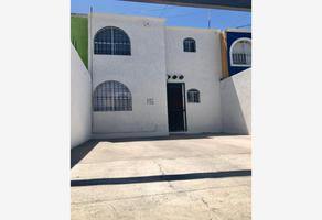 Foto de casa en renta en candiles 102, camino real, corregidora, querétaro, 20184920 No. 01