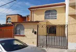 Foto de casa en renta en candiles , club campestre, querétaro, querétaro, 0 No. 01