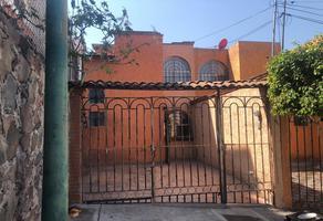 Foto de casa en venta en candiles , corregidora, querétaro, querétaro, 0 No. 01