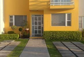 Foto de casa en venta en candiles , los candiles, corregidora, querétaro, 0 No. 01