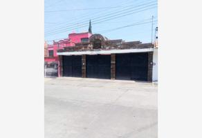 Foto de casa en venta en cando 161, lomas de vista bella, morelia, michoacán de ocampo, 0 No. 01