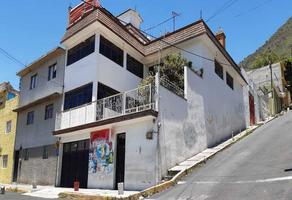 Foto de casa en venta en canek manzana 18 lote 4 , castillo chico, gustavo a. madero, df / cdmx, 0 No. 01