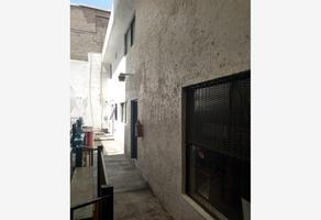 Foto de nave industrial en venta en canela 278, granjas méxico, iztacalco, df / cdmx, 8700442 No. 01