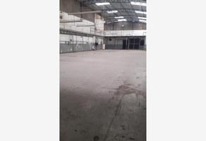Foto de nave industrial en venta en canela 346, granjas méxico, iztacalco, df / cdmx, 0 No. 01