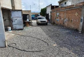 Foto de terreno comercial en venta en  , canelas, durango, durango, 0 No. 01