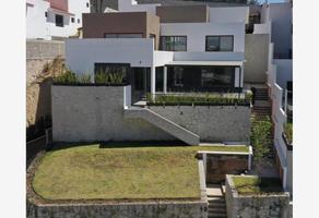 Foto de casa en venta en canelos 5, rancho san juan, atizapán de zaragoza, méxico, 0 No. 01