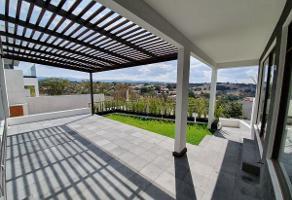 Foto de casa en venta en canelos , rancho san juan, atizapán de zaragoza, méxico, 0 No. 03