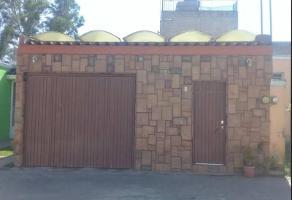 Foto de casa en venta en cangrejo 331, rinconada de san sebastián, tlajomulco de zúñiga, jalisco, 6420966 No. 01