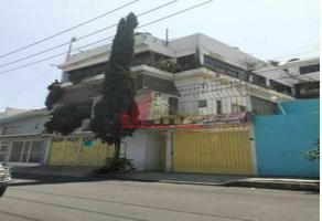 Foto de casa en venta en caniles , cerro de la estrella, iztapalapa, df / cdmx, 8972586 No. 01