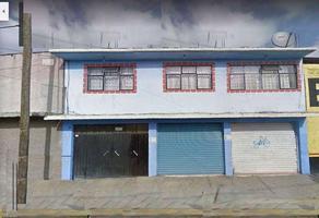 Foto de casa en venta en caniles , cerro de la estrella, iztapalapa, df / cdmx, 20602635 No. 01