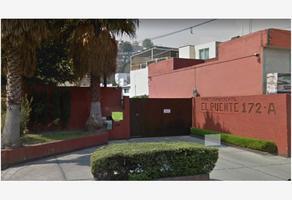 Foto de casa en venta en canino real 172- a, san mateo nopala, naucalpan de juárez, méxico, 12345386 No. 01