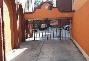 Foto de departamento en venta en cañitas 48 edificio b departamento 403 , popotla, miguel hidalgo, df / cdmx, 0 No. 01