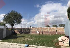 Foto de terreno habitacional en venta en cañon de guadalupe 107, hacienda las fuentes, reynosa, tamaulipas, 0 No. 01