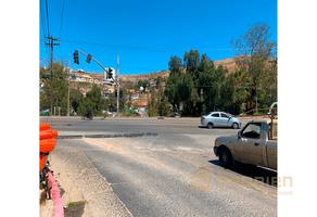 Foto de terreno comercial en renta en  , cañón de la pedrera, tijuana, baja california, 0 No. 01