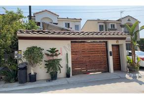 Foto de casa en venta en  , cañón del padre, tijuana, baja california, 0 No. 01